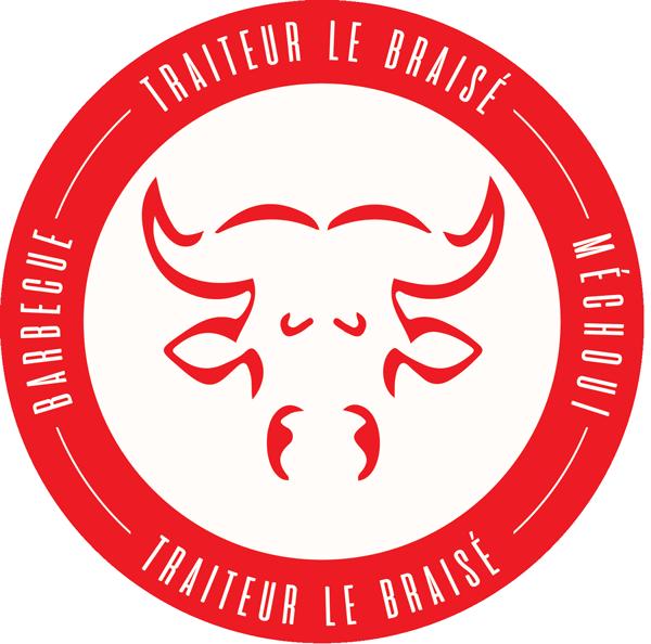 Logo du Traiteur braisé
