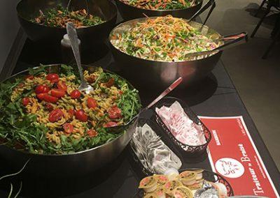 bar-a-salade