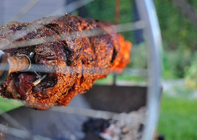 cuisson-sur-charbon
